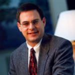 Dr. John Dale Swanson, MD