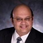 Dr. Adnan Safdar, MD