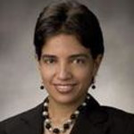 Dr. Hind Tabit, MD