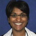 Meera Patel