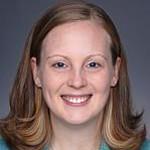 Dr. Melissa Taunia Stapinski, MD