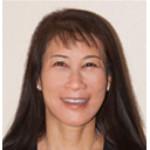 Dr. Andrea Lynn Fong, DO
