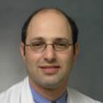 Dr. Andrew Graham Sahud, MD