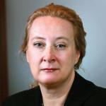 Ania Pollack