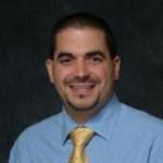 Dr. David M Fleischer, MD