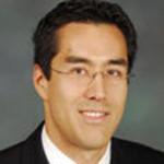 Dr. James Sun Demeester, MD