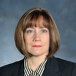 Dr. Nancy K Juopperi, DO
