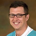 Dr. Nathaniel David Evans, MD
