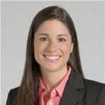 Dr. Rocio T Moran, MD