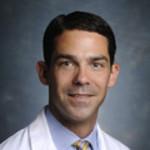 Dr. William Jerod Greer, MD