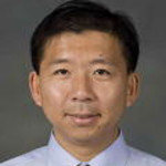 Dr. Xinqi Dong, MD
