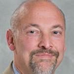 Dr. Alberto G Zenti, DO