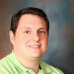 Dr. Brent Sheldon Neal, MD