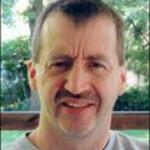 Dr. Brian Joseph Mcmahon, MD