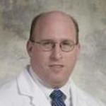 Dr. Edward Burke Lineen, MD