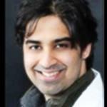 Gautam Malhotra