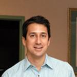 Dr. Marc Gregory Amaya, MD