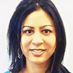 Dr. Meera Rajesh Mehta, MD