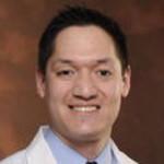 Dr. Michael James Leiding, MD