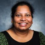 Dr. Swapna Jyothi Bobba, MD