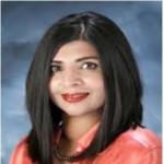 Dr. Zeba Ali, MD