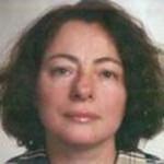 Dr. Veronica Thoroughgood, MD