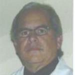 Dr. Eustorgio A Lopez