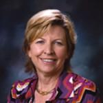 Dr. Melissa Ann Dean, MD