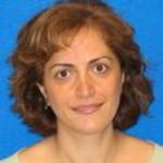 Dr. Josette E Boukhalil, MD