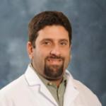 Dr. Gabriel Nuriel, DO