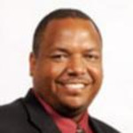 Dr. Terrence Darryl Julien, MD