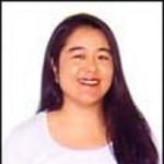 Dr. Nancy Yeun Hueh Wu, MD