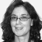 Dr. Cheryl Ann Collier-Brown, MD