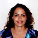 Dr. Galit Levy, MD