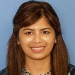 Dr. Naima Anwer, MD
