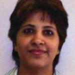 Dr. Shveta Mehra, MD