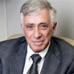 Henry Ferstenberg