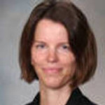 Dr. Tamara Jeraj Dolenc, MD
