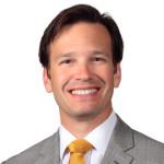 Dr. Nathan Allan Hoekzema, MD