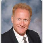 Dr. Michael J Zak, MD