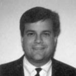 Dr. Robert S Clark