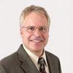 Dr. Kevin Peter Lahr