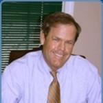 Dr. Kenneth Carlough, DDS