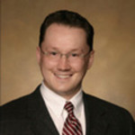 Dr. Robert Jacob Lesny, MD