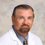 Dr. Robert E Marx, MD