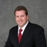 Dr. David Stramback