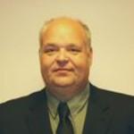 Dr. Gregory H Mccraith