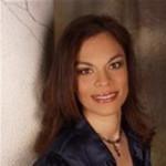 Dr. Rita C Ayala