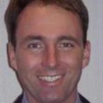 David Kimberly