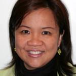 Margaret Lu